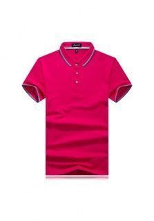半袖工作服与短袖 中袖的区别你了解多少?