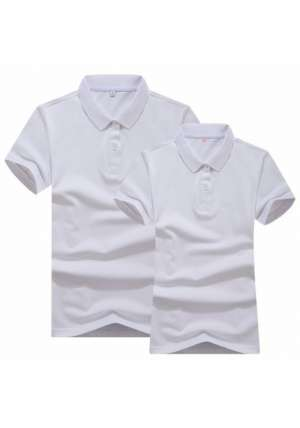定制T恤的选购技巧你知道哪些?