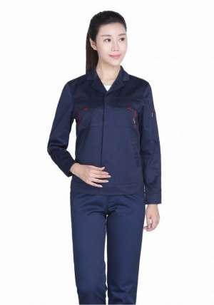 北京职业装定做教你该怎样清洗冬季的职业装呢