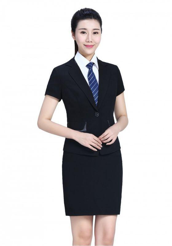 如何选择酒店制服面料,你了解多少关于酒店制服的面料?