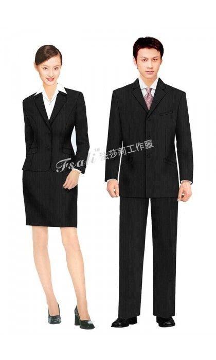 定制西服应该怎么穿-它的优势有哪些-【资讯】