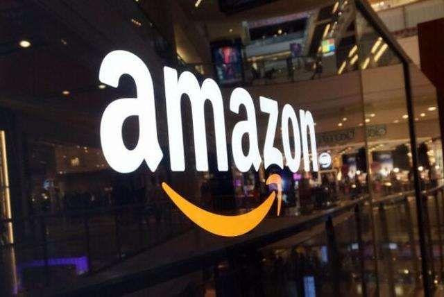 亚马逊看重印度B2B市场 主因是利润空间很大